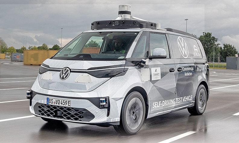 VW-MAIN_i.jpg