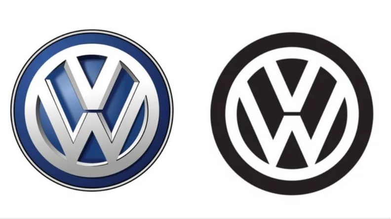 [Actualité] Groupe Volkswagen VAG - Page 20 VWlogos