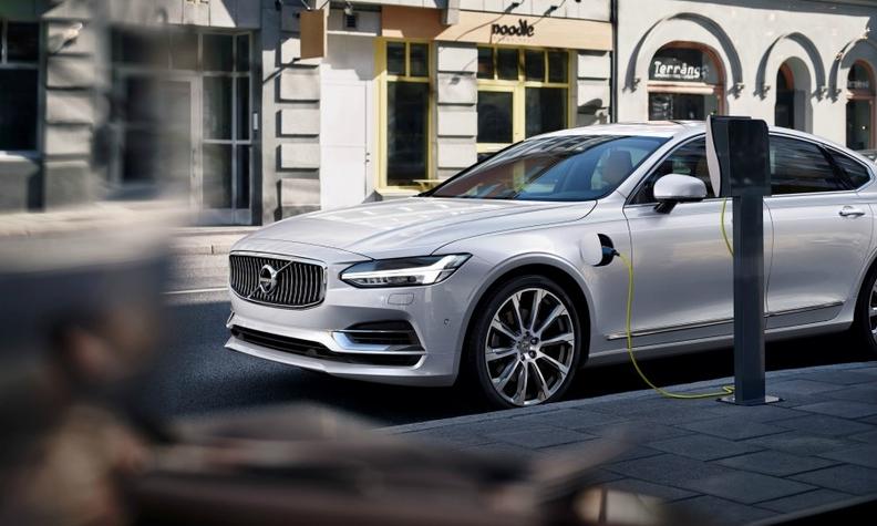 Volvo-S90-plug-in hybrid.jpg