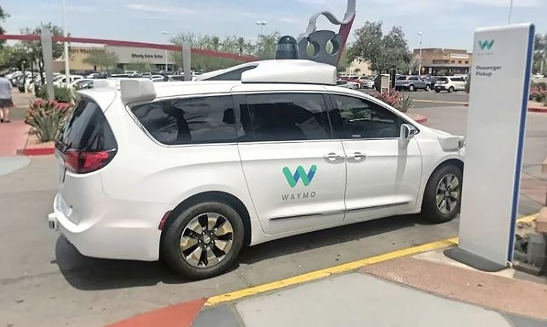 Waymo-MAIN_i.jpg