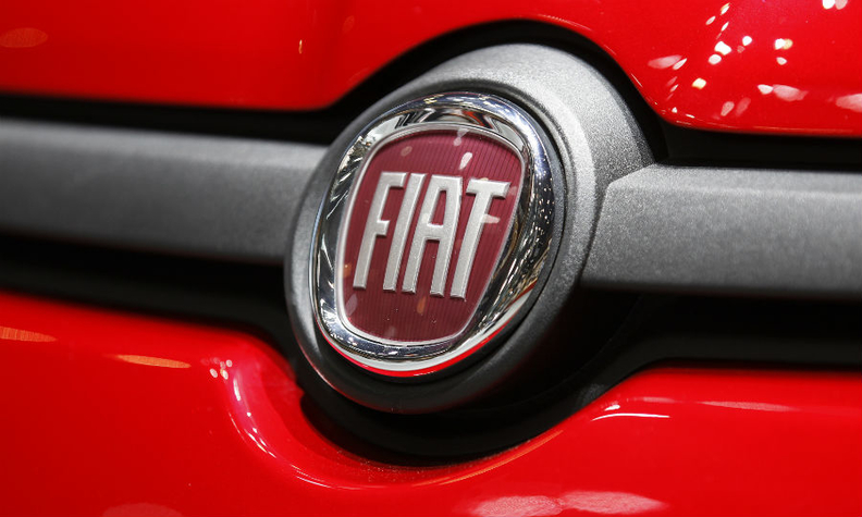 Fiat Will Pay Tesla to Help Overcome Tough EU Emissions Regulations